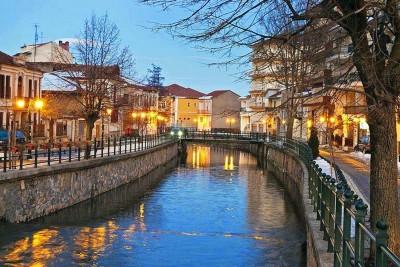 florina-river-in-florina-6-1385220807